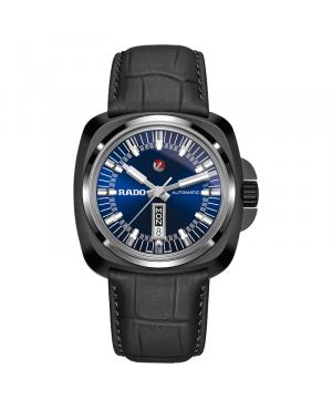 Szwajcarski elegancki zegarek męski RADO HyperChrome 1616 R32171205