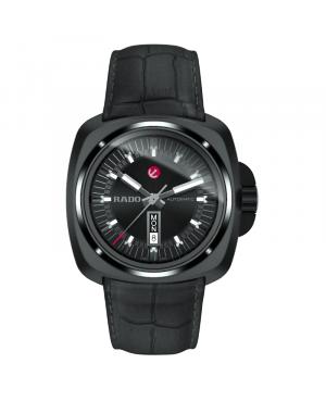 Szwajcarski elegancki zegarek męski RADO HyperChrome 1616 R32171155