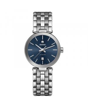 Szwajcarski elegancki zegarek damski RADO Florence R48899203