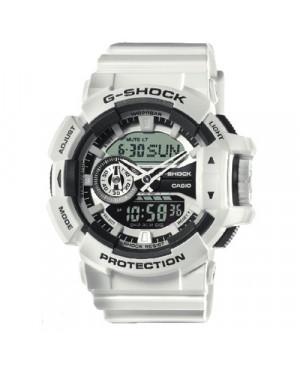 Zegarek CASIO GA-400-7AER