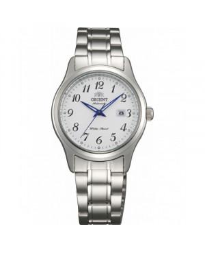 Klasyczny zegarek damski ORIENT FNR1Q00AW0