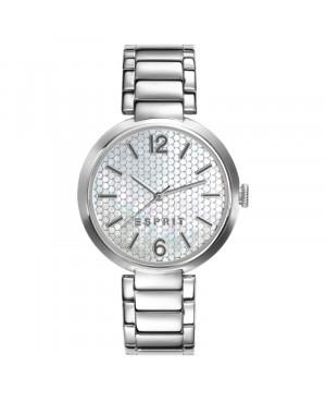 Modowy zegarek damski ESPRIT ES109032006