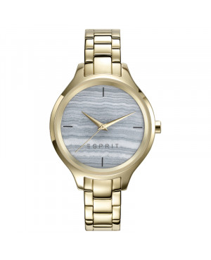 Modowy zegarek damski ESPRIT ES109602003