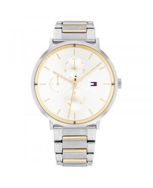 Modowy zegarek damski TOMMY HILFIGER Jenna 1782299