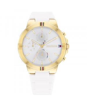 Modowy zegarek damski TOMMY HILFIGER Summer Horloge 1782333