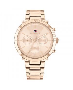 Elegancki zegarek damski TOMMY HILFIGER Emery 1782347
