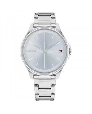 Elegancki zegarek damski TOMMY HILFIGER Delphine 1782353