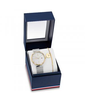 Elegancki zegarek damski TOMMY HILFIGER ARIA 2770101