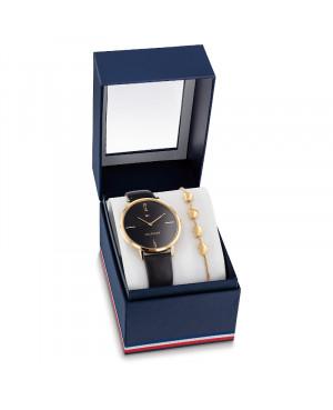 Klasyczny zegarek damski  TOMMY HILFIGER Liza 2770107