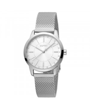 Modowy zegarek damski ESPRIT Lille ES1L276M0095