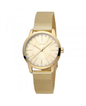 Modowy zegarek damski ESPRIT Lille ES1L276M0115
