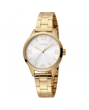 Elegancki zegarek damski ESPRIT Essential Gift Set ES1L259M0065