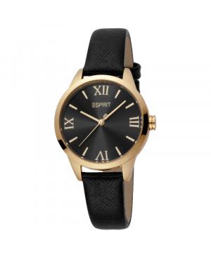 Elegancki zegarek damski ESPRIT Pointy Gift Set ES1L259L0035