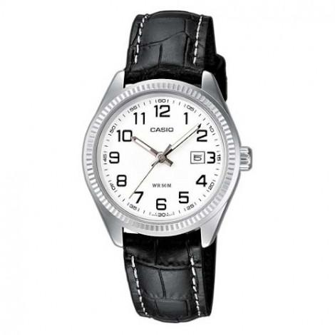 Klasyczny zegarek męski CASIO Collection LTP-1302PL-7BVEF (LTP1302PL7BVEF)