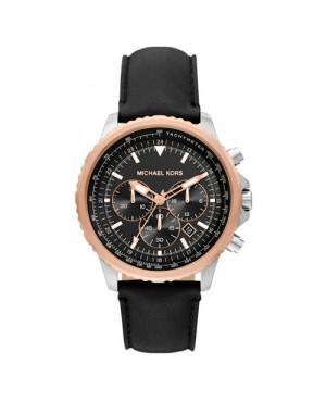 Sportowy zegarek męski MICHAEL KORS Cortlandt MK8905
