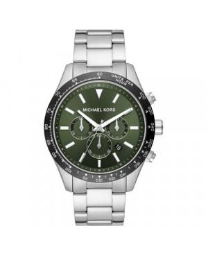 Sportowy zegarek męski MICHAEL KORS Layton MK8912