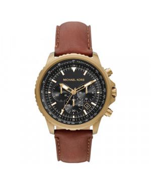 Sportowy zegarek męski MICHAEL KORS Cortlandt MK8906