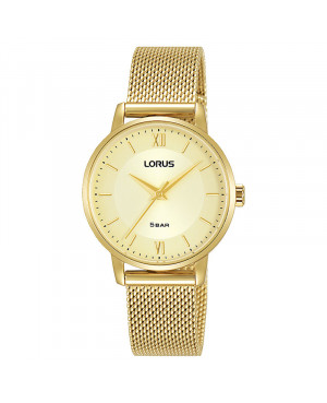 Elegancki zegarek damski LORUS RG278TX-9 (RG278TX9)