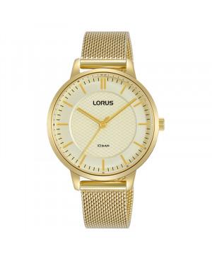 Elegancki zegarek damski LORUS RG274TX-9 (RG274TX9)