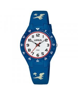 Dziecięcy zegarek LORUS RRX49GX-9 (RRX49GX9)