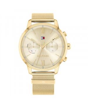 Elegancki zegarek damski TOMMY HILFIGER Blake 1782302