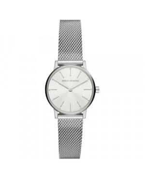 Elegancki zegarek damski ARMANI EXCHANGE Lola AX5565