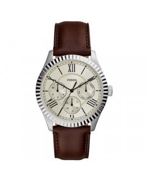 Elegancki zegarek męski FOSSIL Chapman FS5633