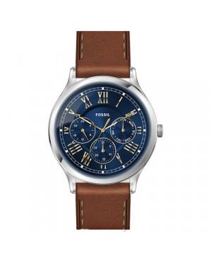 Elegancki zegarek męski FOSSIL Pierce FS5703