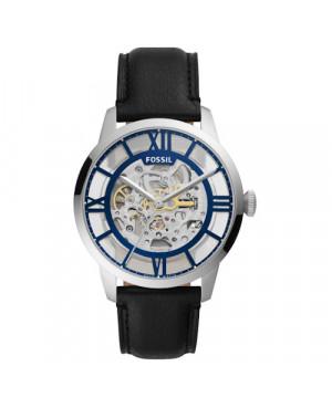 Elegancki zegarek męski FOSSIL Townsman ME3200