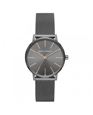 Modowy zegarek damski ARMANI EXCHANGE Lola AX5574