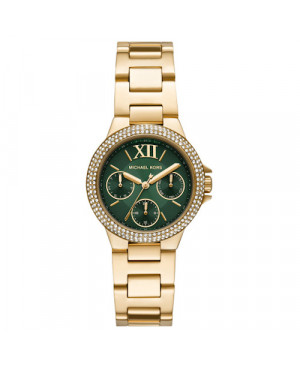 Modowy zegarek damski MICHAEL KORS CAMILLE MK6981