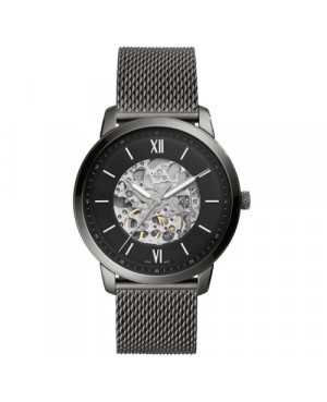 Elegancki zegarek męski FOSSIL NEUTRA ME3185