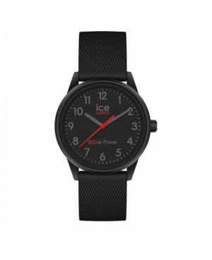 Modowy zegarek damski ICE-WATCH Solar Power 18740