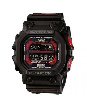 Sportowy zegarek męski CASIO G-SHOCK Original GXW-56-1AER (GXW561AER)