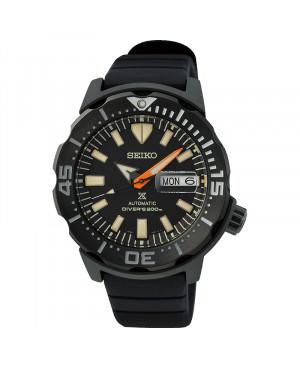 Zegarek męski do nurkowania SEIKO Prospex Limited SRPH13K1