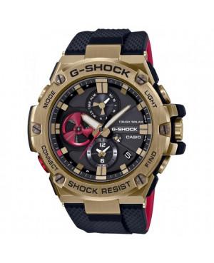 CASIO G-Shock G-Steel Rui Hachimura x Special Edition GST-B100RH-1AER (GSTB100RH1AER)