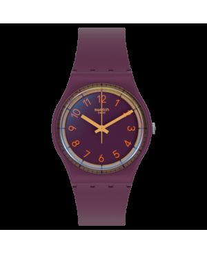 Szwajcarski zegarek SWATCH SwatchPAY! WINEPAY! SVHV100-5300 (SVHV1005300)