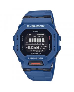 CASIO GBD-200-2ER G-Shock...