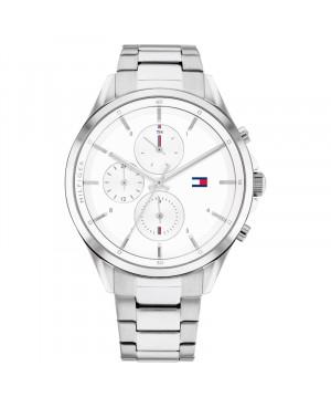Modowy zegarek damski TOMMY HILFIGER Stella 1782435