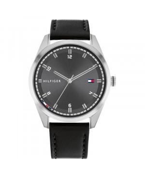Elegancki zegarek męski TOMMY HILFIGER Griffin 1710459