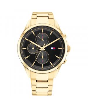 Modowy zegarek damski TOMMY HILFIGER Stella 1782423