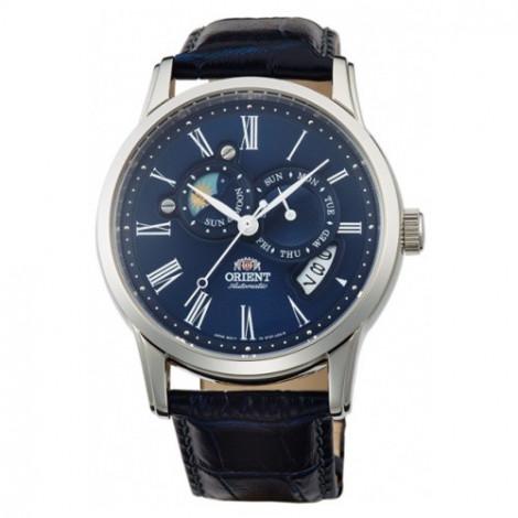 Zegarek męski Orient FET0T004D0