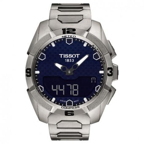 TISSOT T091.420.44.041.00