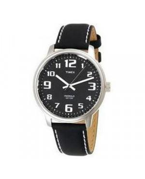 TIMEX T28071