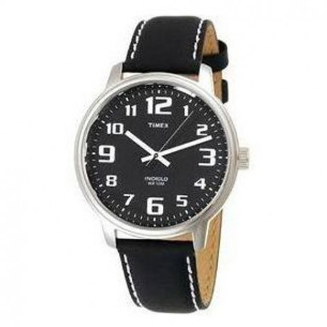 Zegarek męski Timex T28071 Easy Reader