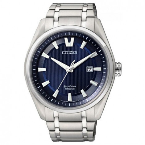 CITIZEN AW1240-57L