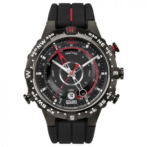 Zegarek męski Timex T2N720 Inteligent Quartz