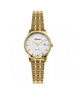 ADRIATICA A3158.1113Q Elegancki zegarek damski