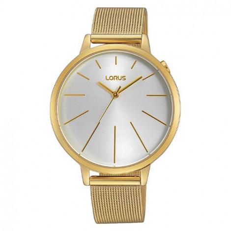 Elegancki zegarek damski LORUS RG204KX-9 (RG204KX9)