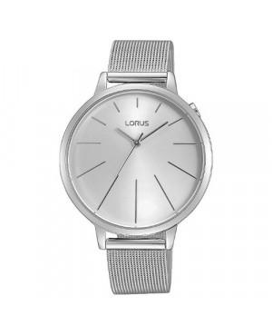 Elegancki zegarek damski LORUS RG205KX-9 (RG205KX9)